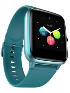 Noise ColorFit Pro 2 Smart Watch Price in India