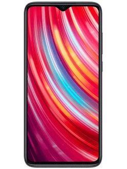 Xiaomi Redmi Note 8 Pro 128GB Price in India