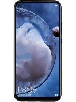 Huawei Nova 5z Price in India