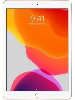 Apple iPad 7th Gen 10.2 inch 4G 32GB Price in India