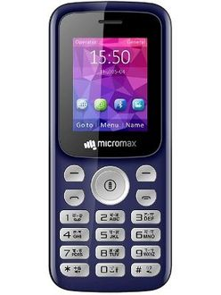 Micromax X378 Price in India