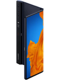 Huawei Mate Xs Price in India