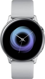 Samsung Galaxy Watch Active SM-R500NZ Price in India