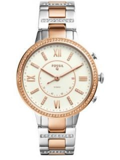 Fossil FTW5010 Hybrid Smart Watch Price in India