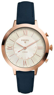 Fossil Hybrid  FTW5014 Smart Watch Price in India