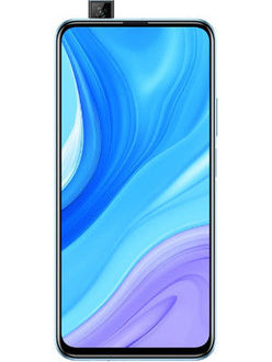 Huawei Y9s Price in India