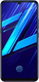 vivo Z1x 4GB RAM Price in India