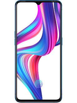 realme X2 Pro 256GB Price in India