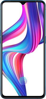 realme X2 Pro 256GB Price in India