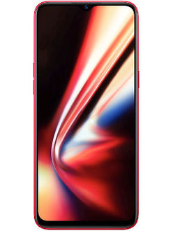 realme 5s 128GB Price in India