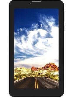 Lava Ivory Plus 4G 8GB Price in India