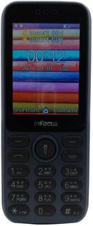 Infocus Power 2 Price in India
