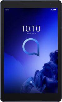 Alcatel 3T10 16GB 10 inch Tablet Price in India