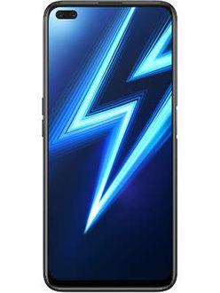 realme 6 Pro Price in India
