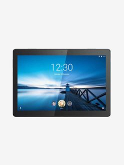 Lenovo Tab M10 X605L 32GB Price in India