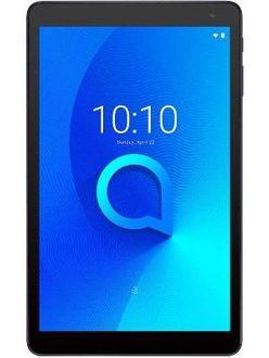 Alcatel 1T 8082 16GB 10 inch Price in India