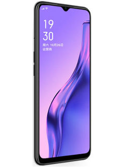 OPPO A8 Price in India