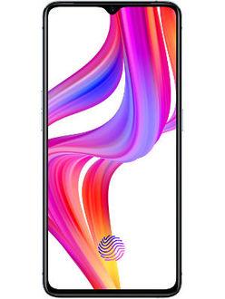 realme X2 Pro 64GB Price in India