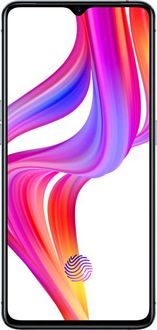 realme X2 Pro 64GB Price in India