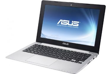 Asus X550CA-XO702D Laptop Price in India