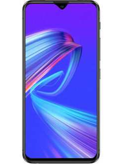 ASUS Zenfone Max Pro M3 Price in India
