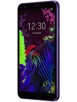 LG Neon Plus Price in India