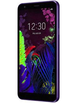 LG Neon Plus Price in India