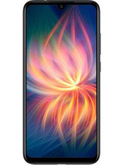 Xiaomi Mi A4 Price in India