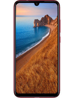 Xiaomi Redmi Y4 Price in India