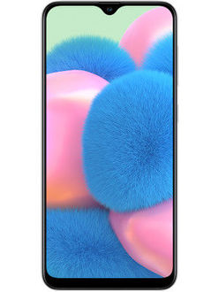 Samsung Galaxy A30s 128GB Price in India