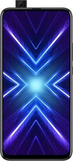 Huawei Honor 9X 6GB RAM