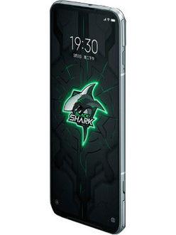 Xiaomi Black Shark 3 Price in India