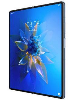 Huawei Mate X2 Price in India