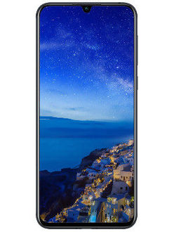 Huawei P30 Lite 2020 Price in India
