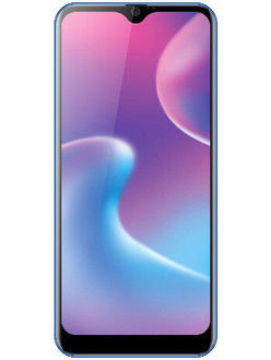 Karbonn Titanium S9 Plus Price in India