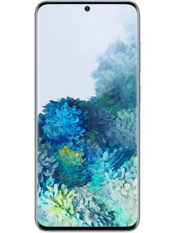 Samsung Galaxy S20 Price in India
