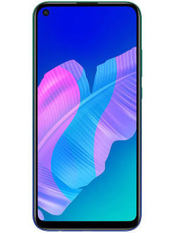 Huawei Y7p Price in India
