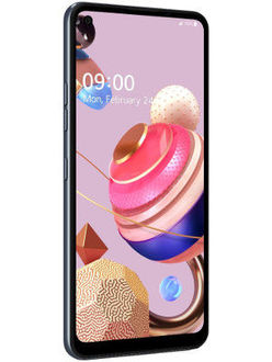 LG K51S Price in India