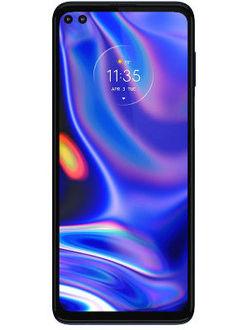 Motorola One 2020 Price in India