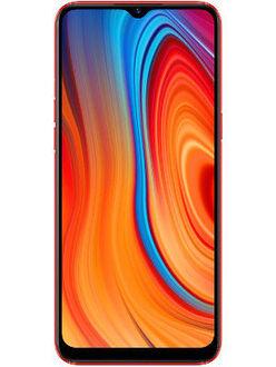 realme C3 4GB RAM Price in India
