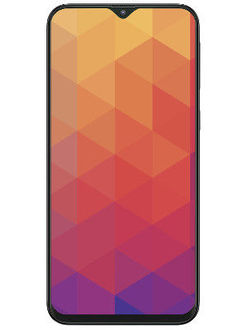Samsung Galaxy A70e Price in India