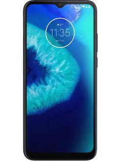 Motorola G8 Power Lite Price in India