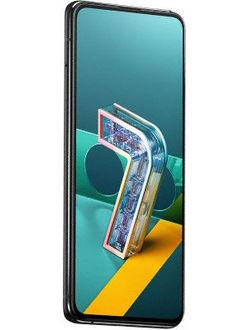 ASUS Zenfone 7 Price in India