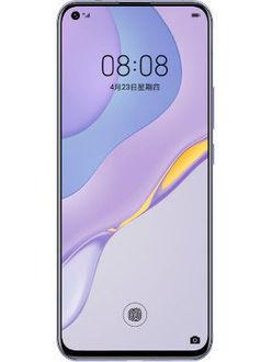 Huawei Nova 7 Price in India