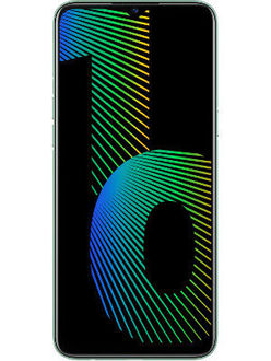 realme Narzo 10 Price in India