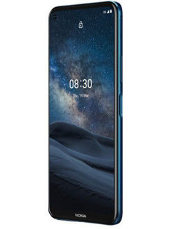 Nokia 8.3 5G Price in India