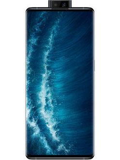 vivo Nex 3S 5G Price in India