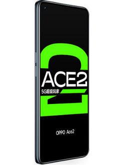 OPPO Reno Ace 2 Price in India