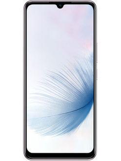 vivo S6 5G Price in India