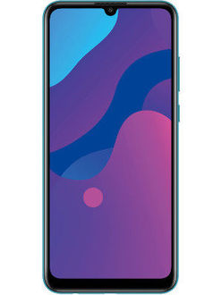 Huawei Honor Play 9A Price in India